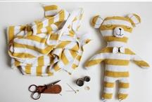 knutsels voor mamakingma / mooie leuke grappige knutsel ideeen voor mij...en de rest...