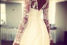 Hochzeit // Familie