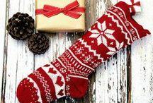 Yılbaşı Fikirleri / Christmas İdeas