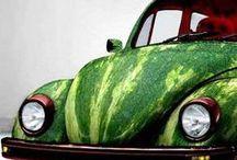 Car wraps