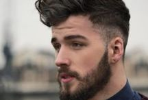 Haircuts for Men 2014 / Fashion Haircuts for Men 2014