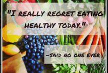 LCHF Nutrition