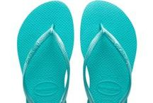 How to: al mare / Cosa indossare in spiaggia & dintorni?