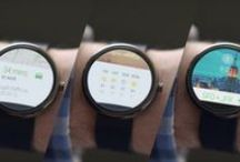 Diseño digital/User interface