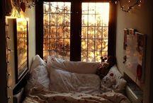 •Feels like home•