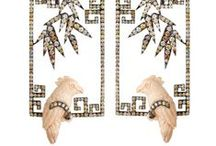 Magic jewellery