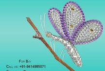 Handmade Gemstone Jewellery Manufacturer In India / Gem Vanity India's top and reliable handmade gemstone jewellery manufacturer in Jaipur, India offers top quality jewelry at affordable cost. Know more visit our website.