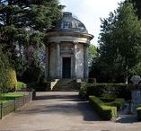 Royal Leamington Spa - Home Town