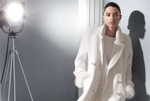 La presse en parle A/H 2015 / Découvrez ici toutes les pièces MADELEINE qui font parler d'elles dans les magazines de mode.