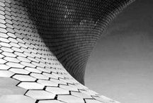 Structures & Curves