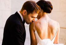 Wedding (all info photo)