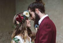 wedding think