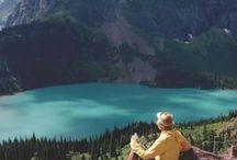Landscape Heaven