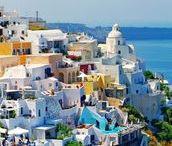 """Low Budget // Reiseziele / Tolle """"Low Budget"""" - Reiseziele auf der ganzen Welt - sucht Euch die crème de la crème als nächstes Urlaubsziel - mit wenig viel erleben!"""