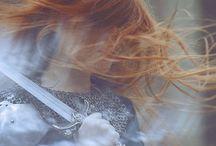Hestia Flam Weorin / My OC, Princess Hestia Flam Weorin, the heir of Raudien.