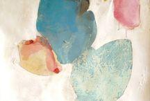 Painting Inspiration / Painting inspiration / by Lori Beckwith