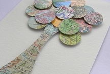 Re-Book It! / Reuse old books and turn them into something new!