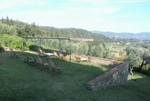 Toscane / Het mooiste van Toscane
