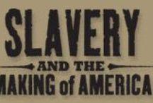 Black History / African American, history, back in the day, old school / by MãƦŁëńå FĕŁŦŐŋ