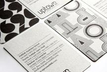 Branding + Package Design + Graphic Design/Illustrations