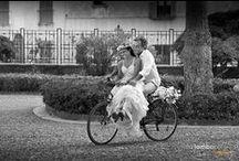 Wedding photography / wedding emotion of Nino Lombardo photographer  www.ninolombardo.it
