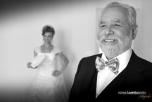 Wedding | The Father's Day | To all the fathers of brides ... / Nino Lombardo wedding photographer