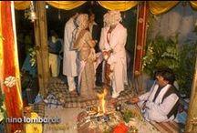New Delhi •Get married in India / Get married in India  © www.ninolombardo.it
