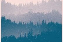 ART/illustrations/design