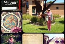 Murdoch Student Photos / Check out our student pics from Orientation, Perth and Murdoch University!