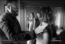 Award • The best wedding photography / my Award contest