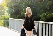 Dresses / Trendy dresses for woman