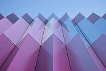detal architektura