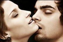 Womanhood / My NEWEST Romance Novel: Around Every Corner Romance, Mystery & Intrigue in Jerusalem