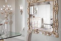 Deco Ideas / Un mundo de ideas para decorar tu hogar.