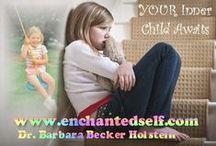Inner Child / Enchanted Self