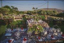 Fairy Tale Wedding / Γάμος παραμύθι σε ένα μαγευτικό χώρο στην Ανάβυσσο με συνεργάτες τους εξαιρετικούς επαγγελματίες Deplanv & Photography by Manes.  Το menu by Δειπνοσοφιστήριον πλημμυρισμένο από εξαιρετικά αρώματα και εκλεπτυσμένες γεύσεις.