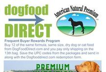 American Natural Premium / American Natural Premium. Premium nutrition without the premium price tag. Dog Food, Treats, Cat Food, Grain-Free