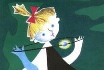 book kids/ksiazki dla dzieci / Ulubione, polecane książki dla dzieci