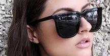 SOCOTRA EYEWEAR / Discover the Socotra Eyewear collection.