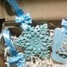 ozdoby świąteczne/ christmas decorations