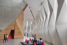 Interior Design / by Jéssica Helena