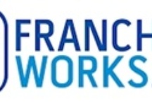 Franchises / Are you looking to buy a franchise or just want information on the different types of franchise opportunities that are available? FranchiseWorks.com has 100's of franchises and business opportunities to search