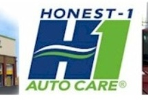 Auto Repair Franchises / Welcome to our Automotive Franchise and Auto Service Franchise Directory on FranchiseWorks.com. Our automotive franchises directory is made up of many of the top franchises and business opportunities. http://www.franchiseworks.com/franchise_category.aspx?cat_id=2
