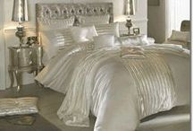 Kylie Minogue Bedding / At Victoria Linen we stock a wide selection of the luxurious  Kylie Minogue at Home bed linen.