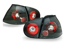 Upgrade Volkswagen/VW Lights / A lovely compilation of lights that can completely transfer the look of your vehicle.