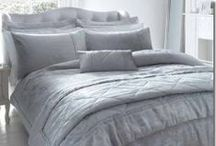 Dorma Bedding Collections / Excellent collection of elegant and luxury bedding sets by Dorma.