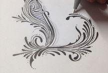 Art inspiration <3