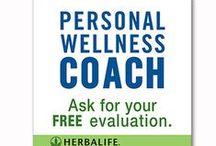 Life Coaching / Helping you to help yourself to SUCCESS :) www.DurhamLifeCoach.co.uk