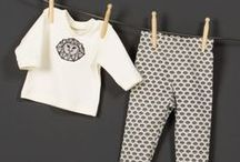 ♥ Baby & Toddler Fall/Winter 2014