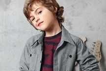 ♥ Boys Fall/Winter 2014